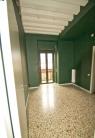 Ufficio / Studio in affitto a Vicenza, 9999 locali, zona Località: Vicenza, prezzo € 450 | Cambio Casa.it