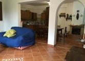 Appartamento in vendita a Palombara Sabina, 3 locali, zona Località: Palombara Sabina, prezzo € 135.000 | CambioCasa.it