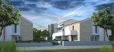 Appartamento in vendita a Mogliano Veneto, 9 locali, zona Località: Mogliano Veneto, prezzo € 270.000 | Cambio Casa.it