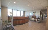 Ufficio / Studio in affitto a Bresso, 9999 locali, zona Località: Bresso - Centro, prezzo € 2.950   Cambio Casa.it