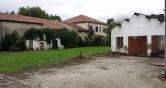 Terreno Edificabile Residenziale in vendita a Cervarese Santa Croce, 9999 locali, zona Località: Cervarese Santa Croce, prezzo € 100.000 | CambioCasa.it