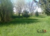 Terreno Edificabile Residenziale in vendita a Zoppola, 9999 locali, zona Zona: Cusano, prezzo € 50.000 | CambioCasa.it