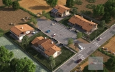 Terreno Edificabile Residenziale in vendita a Cittadella, 9999 locali, zona Località: Cà Onorai, prezzo € 70.000 | Cambio Casa.it