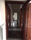 Appartamento in affitto a Rapallo, 5 locali, zona Località: Rapallo, prezzo € 800 | Cambio Casa.it