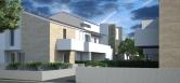 Appartamento in vendita a Mogliano Veneto, 9 locali, zona Località: Mogliano Veneto, prezzo € 230.000 | CambioCasa.it
