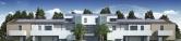 Appartamento in vendita a Mogliano Veneto, 8 locali, zona Località: Mogliano Veneto, prezzo € 230.000 | CambioCasa.it