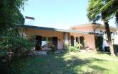 Villa in vendita a Saccolongo, 10 locali, zona Località: Saccolongo, prezzo € 410.000 | Cambio Casa.it