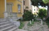 Villa in vendita a Lonigo, 5 locali, zona Località: Lonigo - Centro, Trattative riservate | Cambio Casa.it