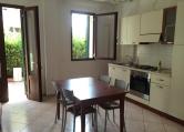 Appartamento in affitto a Ospedaletto Euganeo, 2 locali, prezzo € 400 | Cambio Casa.it