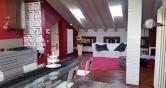 Appartamento in vendita a Villa del Conte, 5 locali, zona Località: Villa del Conte - Centro, prezzo € 190.000 | Cambio Casa.it