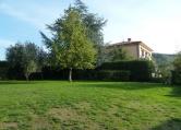 Terreno Edificabile Residenziale in vendita a Tregnago, 9999 locali, zona Località: Tregnago - Centro, Trattative riservate | Cambio Casa.it