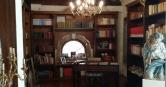 Villa in vendita a Santa Maria di Sala, 6 locali, zona Zona: Sant'Angelo di Sala, prezzo € 900.000 | Cambio Casa.it