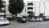 Ufficio / Studio in affitto a Monticello Conte Otto, 9999 locali, zona Zona: Cavazzale, prezzo € 800 | Cambio Casa.it