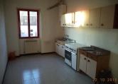 Capannone in affitto a San Giovanni Valdarno, 9999 locali, prezzo € 3.000 | Cambio Casa.it