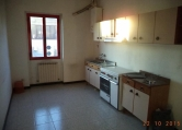 Capannone in vendita a San Giovanni Valdarno, 9999 locali, prezzo € 400.000 | Cambio Casa.it