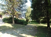 Villa in vendita a Cervarese Santa Croce, 6 locali, prezzo € 400.000 | Cambio Casa.it