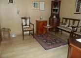 Appartamento in vendita a Terni, 3 locali, zona Zona: Centro, prezzo € 80.000 | Cambiocasa.it