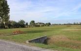Terreno Edificabile Residenziale in vendita a Meolo, 9999 locali, zona Località: Meolo - Centro, prezzo € 70.000 | CambioCasa.it