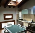 Appartamento in vendita a Pramaggiore, 3 locali, zona Località: Pramaggiore - Centro, prezzo € 105.000 | Cambio Casa.it
