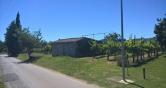 Terreno Edificabile Residenziale in vendita a Bucine, 9999 locali, zona Zona: Ambra, prezzo € 28.000 | Cambio Casa.it