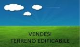 Terreno Edificabile Residenziale in vendita a Legnaro, 9999 locali, zona Località: Legnaro, prezzo € 85.000 | CambioCasa.it