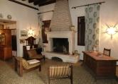 Villa Bifamiliare in vendita a Cervarese Santa Croce, 4 locali, prezzo € 175.000 | Cambio Casa.it