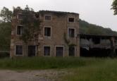 Rustico / Casale in vendita a Grancona, 9999 locali, zona Zona: San Gaudenzio, Trattative riservate | Cambio Casa.it