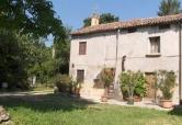 Rustico / Casale in vendita a Mossano, 2 locali, zona Zona: San Giovanni, prezzo € 165.000 | Cambio Casa.it