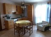 Appartamento in vendita a Noventa Padovana, 2 locali, zona Località: Noventana, prezzo € 99.000 | Cambio Casa.it