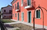 Appartamento in vendita a Meolo, 3 locali, zona Località: Meolo, prezzo € 120.000   CambioCasa.it