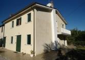Rustico / Casale in vendita a Rovolon, 5 locali, zona Zona: Carbonara, prezzo € 300.000 | Cambio Casa.it