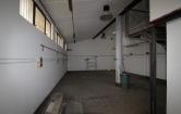 Capannone in affitto a Montevarchi, 9999 locali, zona Zona: Pestello, prezzo € 550 | Cambio Casa.it