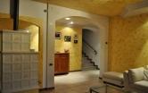 Villa in vendita a Campodarsego, 5 locali, zona Località: Campodarsego - Centro, prezzo € 278.000 | CambioCasa.it