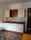 Appartamento in affitto a Badia Polesine, 2 locali, zona Località: Badia Polesine - Centro, prezzo € 380 | CambioCasa.it