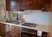 Attico / Mansarda in vendita a Numana, 5 locali, zona Località: Numana - Centro, prezzo € 210.000   Cambio Casa.it