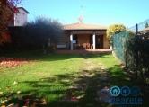 Villa in vendita a Sona, 4 locali, zona Zona: Palazzolo, prezzo € 460.000 | Cambio Casa.it