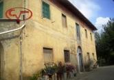 Rustico / Casale in vendita a Terranuova Bracciolini, 5 locali, zona Zona: Cicogna, prezzo € 290.000 | Cambio Casa.it
