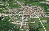 Terreno Edificabile Residenziale in vendita a Telti, 9999 locali, zona Località: Telti - Centro, prezzo € 60.000 | Cambio Casa.it