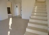 Appartamento in vendita a Fiesso d'Artico, 4 locali, prezzo € 175.000   Cambio Casa.it
