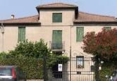 Villa in vendita a Lonigo, 9999 locali, zona Località: Lonigo - Centro, Trattative riservate | Cambio Casa.it