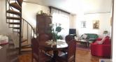 Villa in vendita a Preganziol, 4 locali, zona Zona: San Trovaso, prezzo € 210.000 | CambioCasa.it