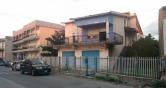 Villa in vendita a Pace del Mela, 6 locali, zona Località: Pace del Mela - Centro, prezzo € 190.000 | CambioCasa.it
