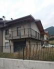 Villa a Schiera in vendita a Revò, 5 locali, Trattative riservate | CambioCasa.it