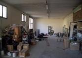 Capannone in affitto a Pergine Valdarno, 9999 locali, zona Località: Pergine Valdarno, prezzo € 1.400 | Cambio Casa.it