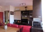Appartamento in vendita a Cesate, 2 locali, prezzo € 82.000 | Cambio Casa.it