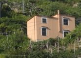Villa in vendita a Maiori, 2 locali, prezzo € 150.000 | Cambio Casa.it