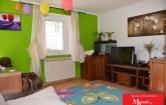 Villa a Schiera in vendita a Ruda, 7 locali, zona Zona: Saciletto, prezzo € 70.000 | Cambio Casa.it
