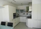 Appartamento in vendita a Appiano sulla Strada del Vino, 3 locali, zona Località: Ganda di sotto, prezzo € 260.000 | Cambio Casa.it