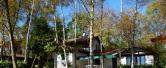 Villa in vendita a Piatto, 12 locali, zona Località: Piatto, prezzo € 380.000 | Cambio Casa.it