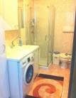Appartamento in vendita a Borgoricco, 3 locali, prezzo € 115.000 | Cambio Casa.it